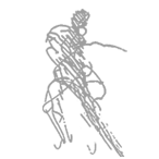 Logo Stage qi gong